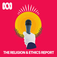 The Religion and Ethics Report - Full program podcast