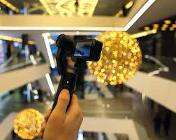Проверено Shop.by: тест экшн-камеры <b>Xiaomi MiJia</b> 4K и ...