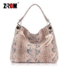 Detail Feedback Questions about ZROM <b>Leather Handbags Big</b> ...