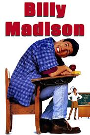 Image result for billy madison