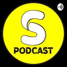 TheSync Podcast