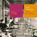 Jazz in Paris: Blues Pour Flirter