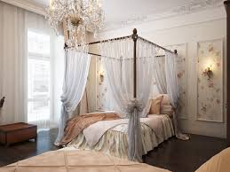 bedroom romantic paint colors ideas