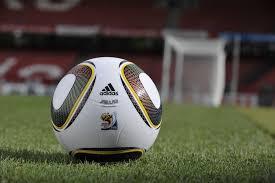 Clases de fintas o dribles y imagenes de futbol 2012