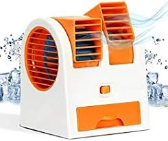 Portable Air Cooler - Amazon.in