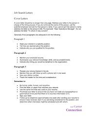 canaan cover letter docx cover letter letterhead resume letterhead resume letterhead cover letter letterhead resume letterhead resume letterhead