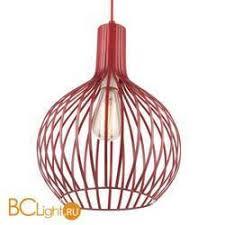 <b>Подвесные светильники</b> на кухню над столом - купить подвес на ...