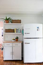 Kitchen Cabinets Springfield Mo 17 Best Ideas About Apartments Springfield Mo On Pinterest