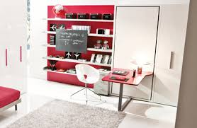 desk bonbon furniture