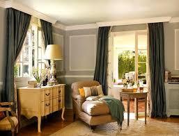 room ideas home decor vintage style room vintage style decoration ideas home antique furniture decorating ideas