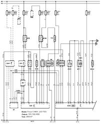 similiar 2007 ford focus hvac diagram keywords air conditioning ford focus c max 2 0 wiring diagrams cars