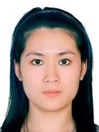 Family name, HOANG NGAN, HOANG NGAN - ShowParticipantImage%3FparticipantID%3De4869286-50ac-4ca4-aafa-276a2302324f%26isTeam%3DFalse%26v%3D1