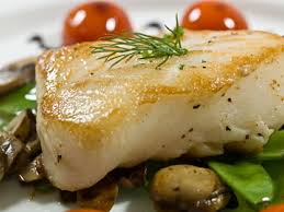 The Very Best Pan Roasted Sea Bass Recipe For Home Cooks ...