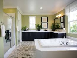 wraps bathroom remodeling