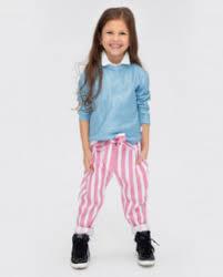 Детские водолазки, свитеры и джемперы купить в интернет ...
