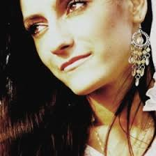 Milena Michałowska - 5410_y926xko3ls
