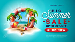 <b>Summer Beach</b> Images | Free Vectors, Stock Photos & PSD
