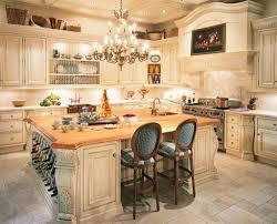 Rustic Kitchen Island Light Fixtures Kitchen Best Rustic Kitchen Light Fixtures For Traditional