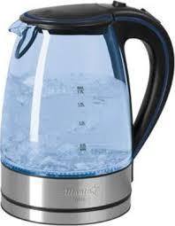 <b>Чайник Atlanta ATH</b>-<b>691</b> купить недорого в Минске, обзор ...
