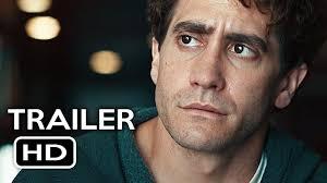 <b>Stronger</b> Official Trailer #1 (<b>2017</b>) Jake Gyllenhaal Biography Movie ...