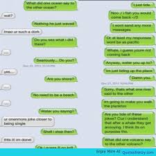 Funny-Hilarious-Freakingfunny-Love-Breakup-Conversations-Boy-Girl-Whales-Quote-.jpg via Relatably.com