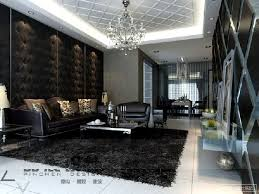 living room styles living rooms and living room designs on pinterest chinese living room decor