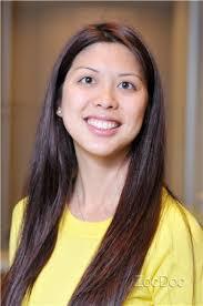 Dr. Amelie Lam Chu MD. OB-GYN. Average Rating - amelie-lam-chu-md--1932b5b8-7a0c-4055-b6f1-4b3fa4e29e94zoom