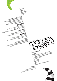 resume let s fight crime mangos and limes curriculum vitae spring 2011