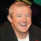 John Pryde. Last edited by Judas Iscariot; 23-11-2010 at 10:02 PM. - louis_walsh