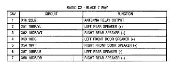 dodge dakota radio wiring diagram vehiclepad 2001 dodge ram 3500 stereo wiring diagram wiring diagram and hernes