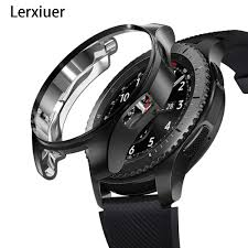 <b>Lerxiuer</b> Official Store - Amazing prodcuts with exclusive discounts ...