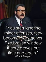 BLUE BLOOD ~~~ JESSE STONE on Pinterest | Blue Bloods, Tom Selleck ... via Relatably.com