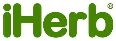 iHerb Coupon & Promo Code Discounts for June 2021