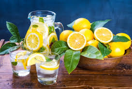 Image result for drinking soda with vitamin c
