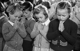silent prayer time persuasive essay  academichelpnet prayer in schools