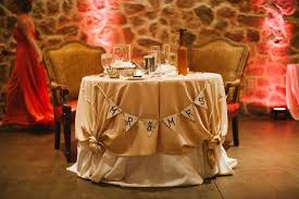 red uplighting behind sweetheart table rent online for 19each free shipping both beautiful color table uplighting