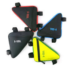 Best Price High quality <b>bicycle</b> waterproof <b>saddle bags</b> list and get ...