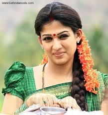 Nayanthara - Tamil Actress Images Nayanthara | Boss Engira Bhaskaran | Villu | Billa - Behindwoods.com - nayanthara-0310