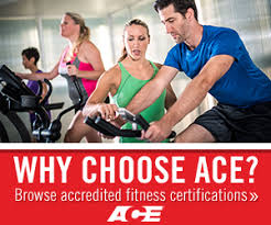 how much do personal trainers make at chain gyms and fitness centers certified fitness trainer salary
