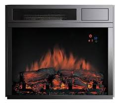 Электрический <b>очаг Royal Flame</b> Vision 18 FX — купить по ...