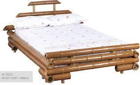 bamboo furniture style bamboo design furniture