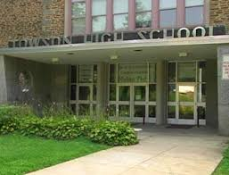 Image result for towson high school