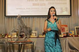 the marites allen annual feng shui updates the largest feng shui event in the country is set for saturday december 7 2013 at the infinity ballroom of f1 annual feng shui updates