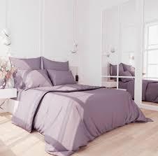 <b>Комплект</b> постельного белья Delicatex <b>Модена</b> Elegant Евро ...