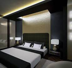 modern bedroom designs for apartments of apartment bedroom ideas for men with modern furniture homelk com gallery bedroom furniture for men