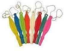 MunchieMoosKids Large <b>Punch balloons</b> assorted colours <b>pack</b> of 10