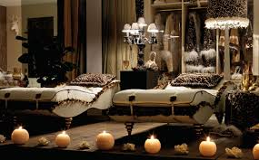 luxury bedroom benches design ideas fresh luxury bedroom benches  luxurious bedrooms sets fresh luxury bed