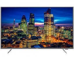 <b>LED телевизор</b> 43'' Panasonic TX-43FSR400 - Магазин ...