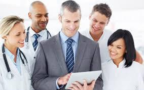 industria farmaceutica gls mobile la soluzione gls mobile affianca le aziende farmaceutiche nel supportare i s reps grazie alla conoscenza approfondita e specifica delle dinamiche del