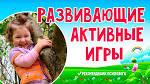 Тэсса грэй сумеречные охотники вики fandom powered by wikia
